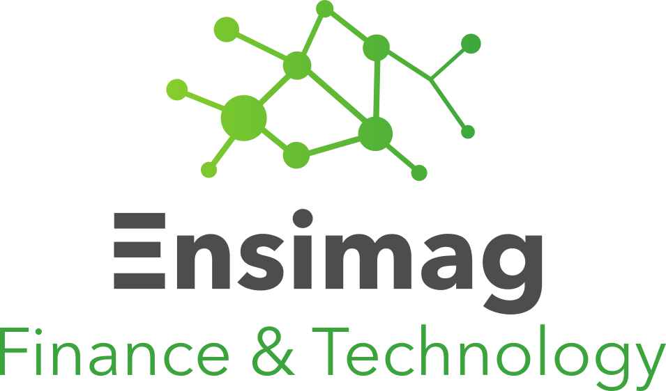 Ensimag FinTech